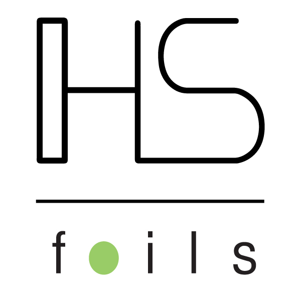 hsfoilsoy-logo-basic-green-web-600x600
