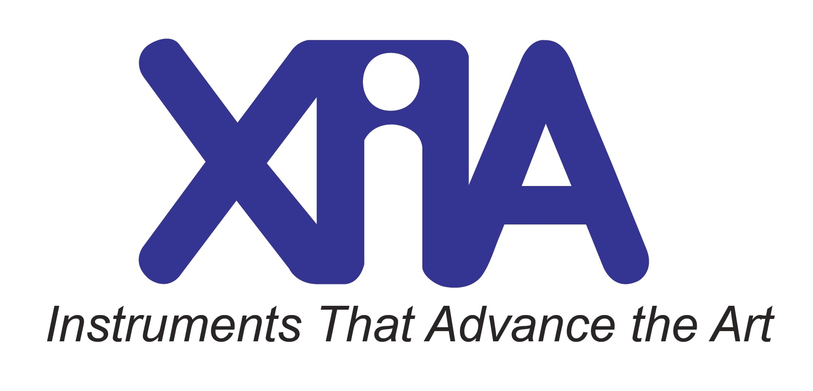 xia logo blue 5-9-13  final
